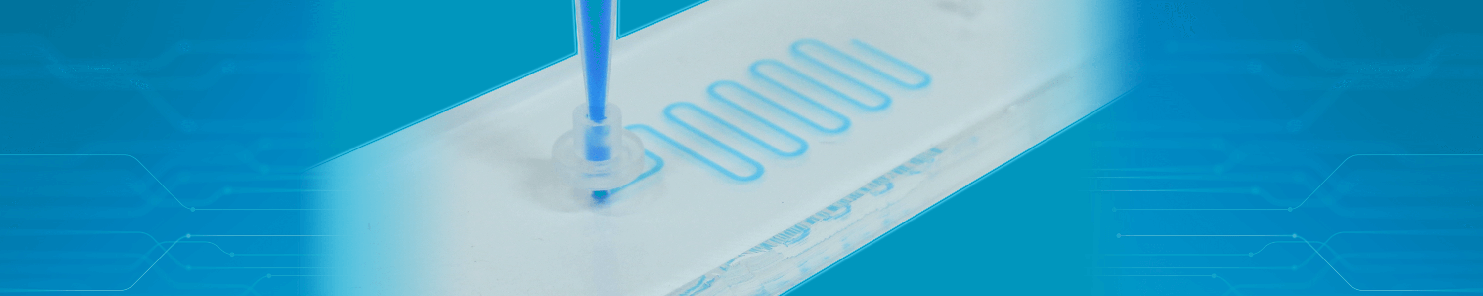 image:Pipette Packing
